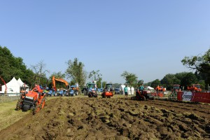 Landbouwdagen (236)_large