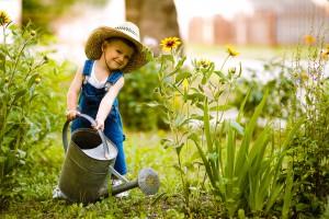 beeld land en tuinbouw2015_large