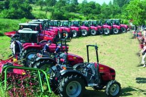 traktoren defile_large