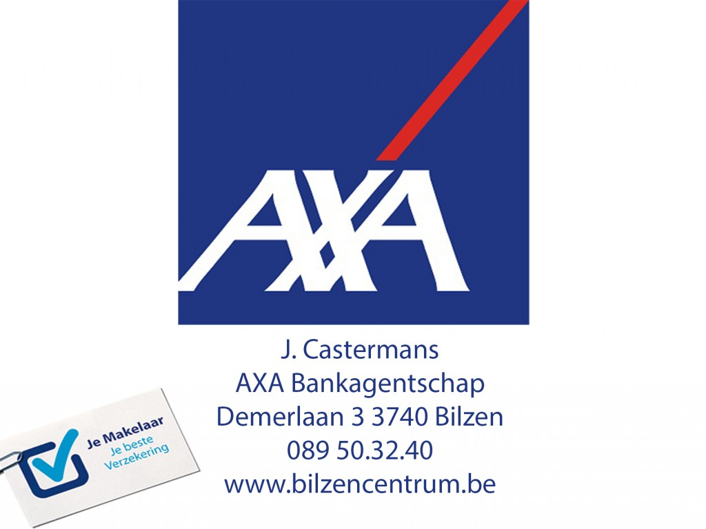 j-castermans-brocom
