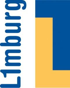 l1-logo-microfoon-pms-coated