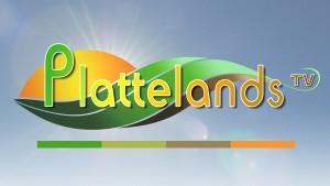 PlattelandsTv2016