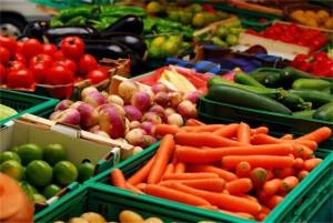 gezond-eten_groenten-en-fruit