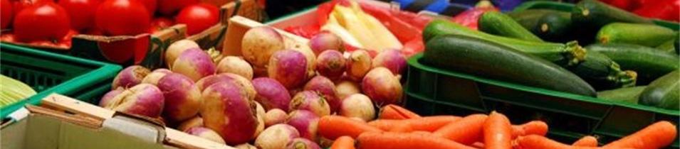 gezond-eten_groenten-en-fruit1
