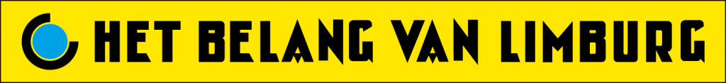 hbvl-logo