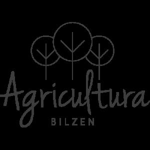 Logo_big_00e