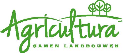 logo_groen_agricultura