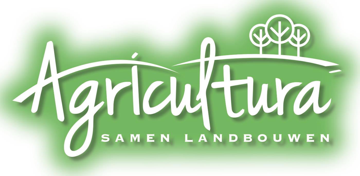 logo_wit_agricultura1400